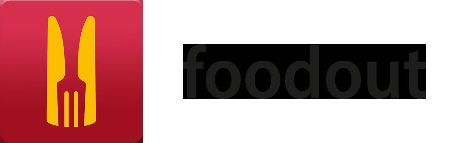 https://foodout.lt/seklycia