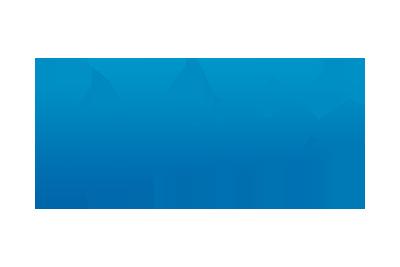 Wolt - Seklyčia Vilnius