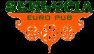EuroPub Seklyčia